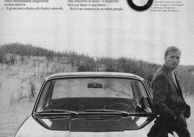 bmw-print-ad-why-bmw-mans-car